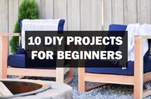 woodworking_projects_for_beginners