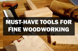 fine_woodworking_tools