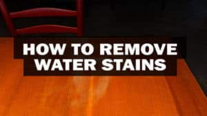 how_to_remove_water_stains_banner