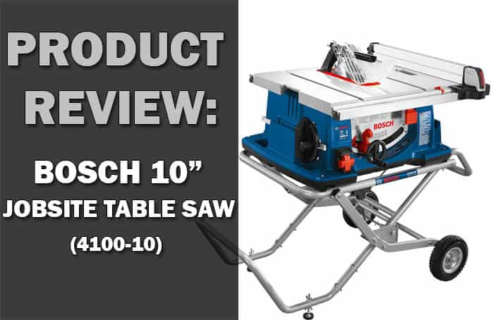 bosch_4100-10_table_saw_banner