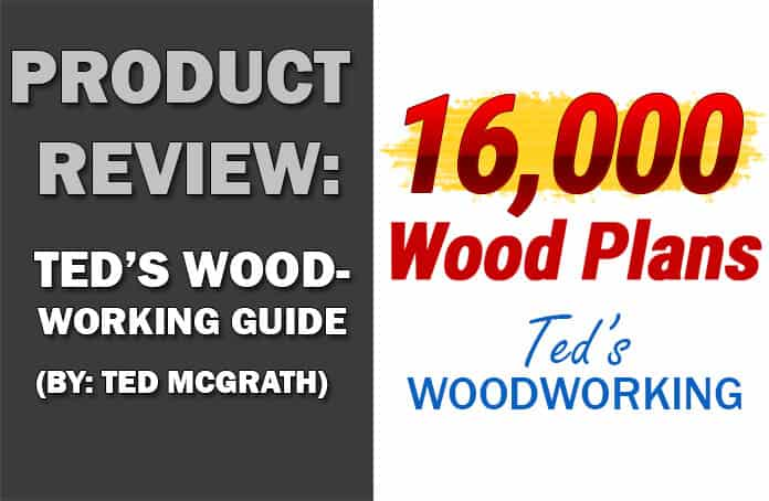 teds-woodworking-banner