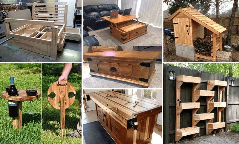 teds-woodworking-projects