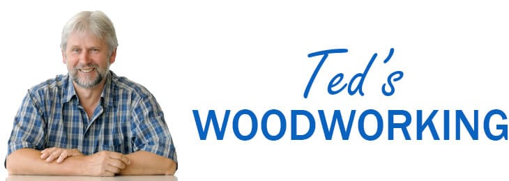 teds_woodworking_banner