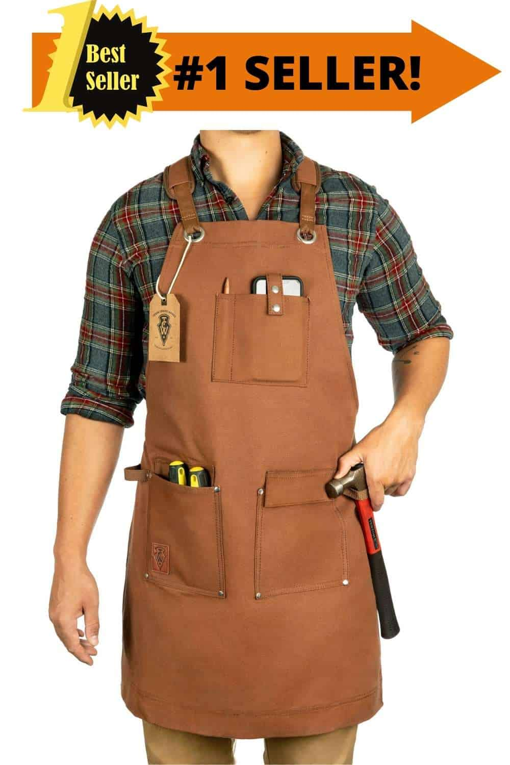 texas-canvas-wares-deluxe-woodworking-apron