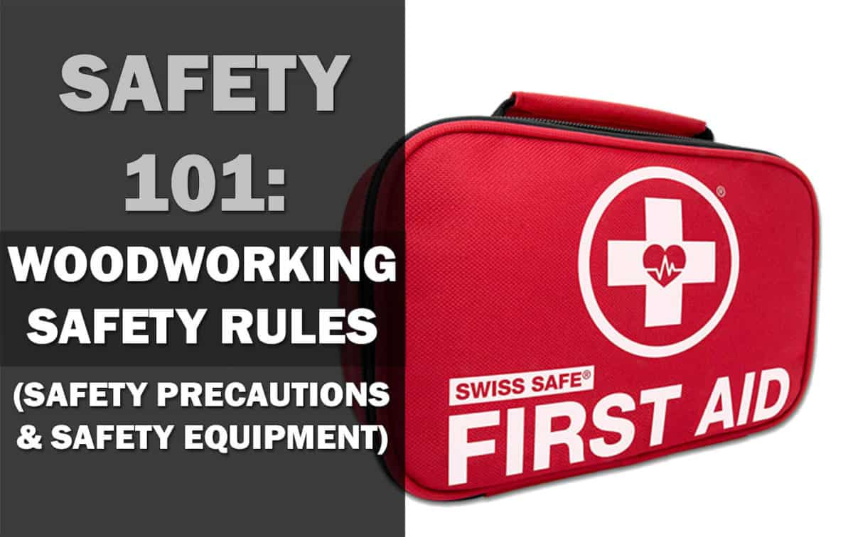 woodworking-safety-rules-banner