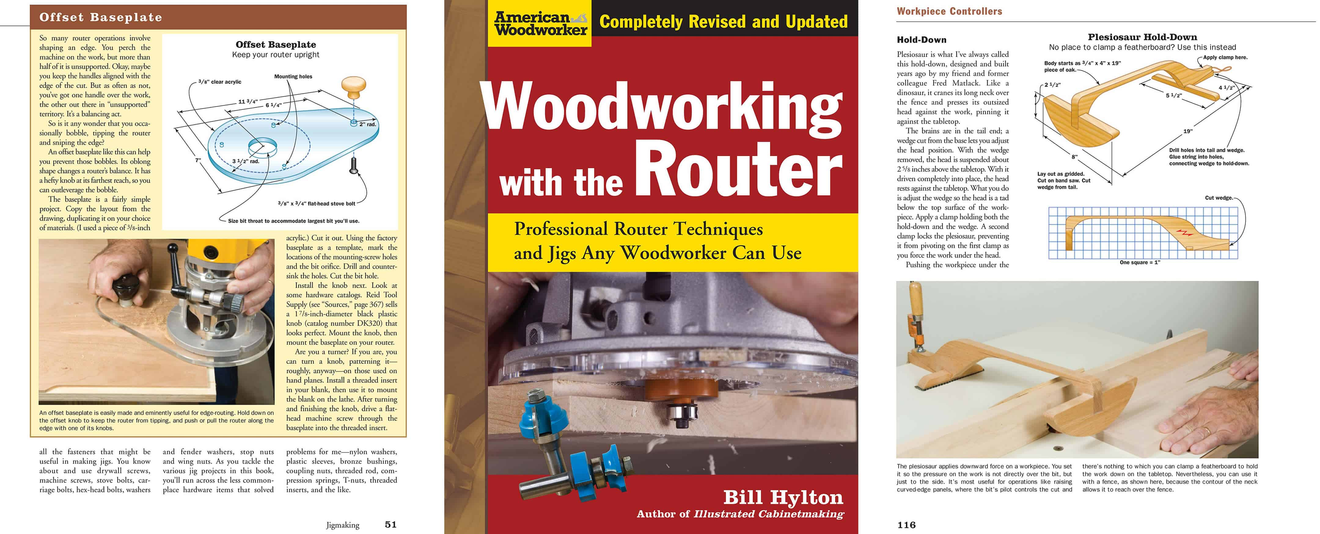 Top 5 Best Books For Woodworking Woodwork Made Easy