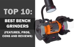 best-bench-grinders-featured-image