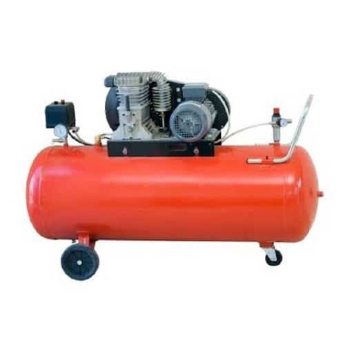 example of the best air compressor
