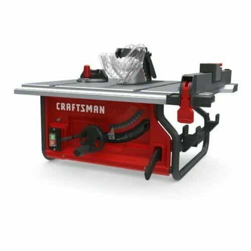 Craftsmans-most-inexpensive-table-saw