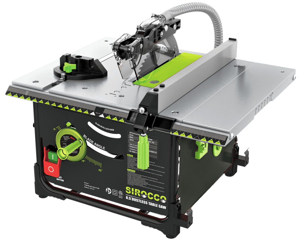 Siroccos-best-table-saw-under-300
