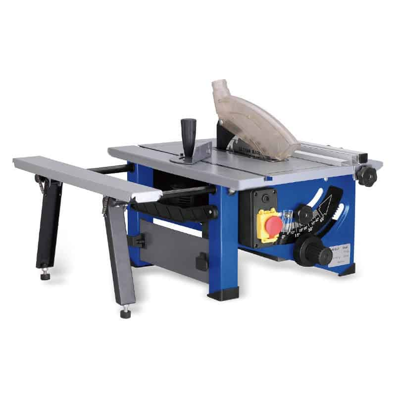 livter-extendable-cheap-table-saw-wood-working