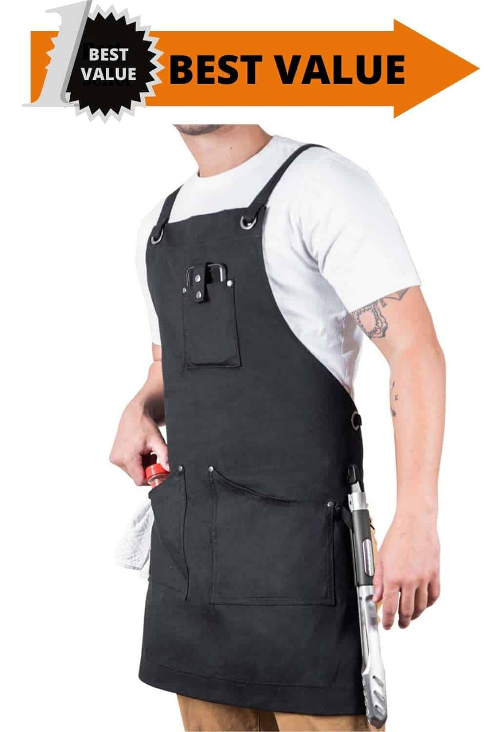 texas-canvas-woodworking-apron