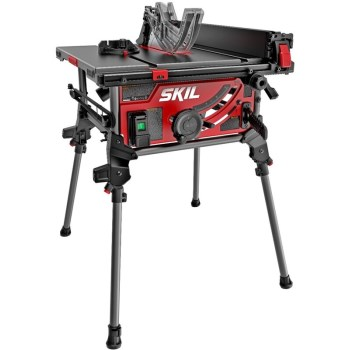 Skil-Budget-Table-Saw