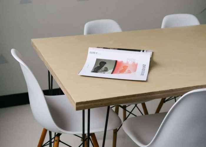 book-wood-table-chairs-office-wallpaper-preview